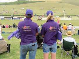 ERM hashtag advertisers at Barbury