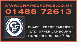 chapel-forge-farriers